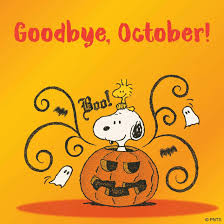 thanksgiving cartoon specials snoopy goodbye october u2026 pinteres u2026