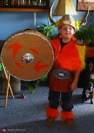 Boy Homemade Halloween Costumes 82 Purim Images Costumes Costume Ideas