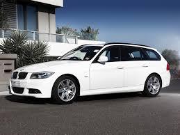 2012 bmw 335i horsepower bmw 2006 bmw 330i hp 19s 20s car and autos all makes all models