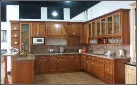 painting kitchen backsplash ceramic tile kitchen backsplash painting ceramic tile kitchen