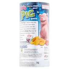 stinky pig game walmart com