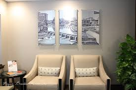 Office Reception Chairs Unique Dental Reception Furniture 70 In Designer Design