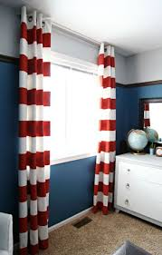 boys bedroom curtains best 25 boys bedroom curtains ideas on pinterest boy sports boys