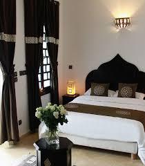 chambre artisanat marrakech luxiabooking riad les orangers d alilia marrakech maroc chambre