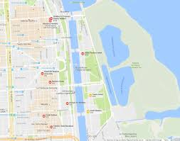 Google Maps Buenos Aires Iscb International Society For Computational Biology