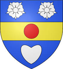 Saint-Priest-de-Gimel