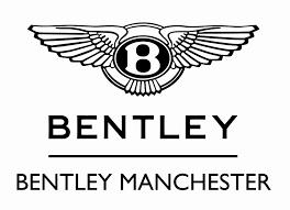 porsche logos bentley manchester logo