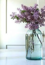 jar vases 22 creative decorative uses for jars tidbits twine