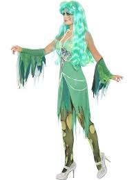 seven deadly sins envy costume 21518 fancy dress ball