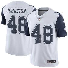 black friday 3015 black friday daryl johnston cowboys jersey sale authentic womens