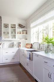 white kitchen backsplash tile ideas white kitchen backsplash tile ideas small modern with dark floors
