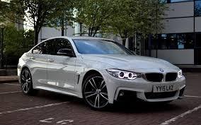 car hire bmw bmw 4 series 5 door m sport genuine 21 self drive car hire policy