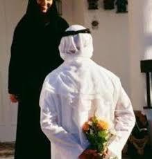 mariage en islam le mariage musulman l islam