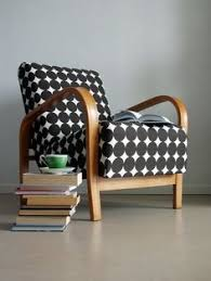 Fun Armchairs Blythe Chair Eclectic Armchairs Chair Love Pinterest