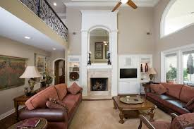 Home Design Bakersfield Design Services In Bakersfield Dave Packer Custom Builder Dave
