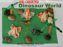 dinosaur craft ideas for kids choice image craft design ideas