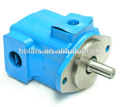 vickers pump vickers pump suppliers and manufacturers at alibaba com