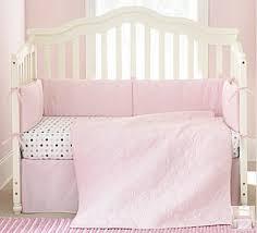 Rockland Convertible Crib Baby Time Garden Baby Crib Copycatchic