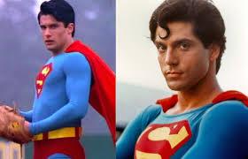 11 actors u0027ve played superman den geek