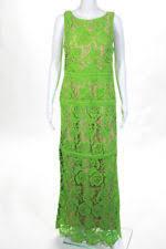 nicole miller women u0027s maxi dresses ebay
