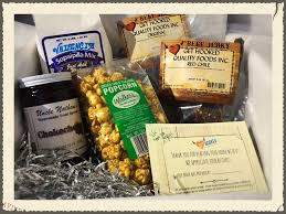 mail order gift baskets custom gift baskets and mail orders yelp