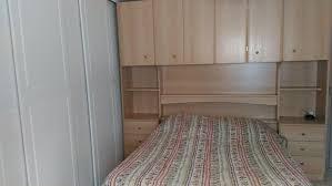 vente chambre à coucher chambres à coucher occasion en auvergne annonces achat et vente de