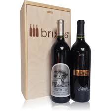 wine gifts california wine gifts brix26 wines