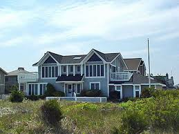 avalon u0026 stone harbor vacation rental u2013 101 114th street sh