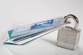 sample letter for closing your credit card account