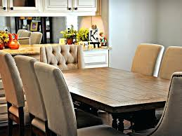 havertys dining room sets appealing havertys dining room chairs photos best idea home