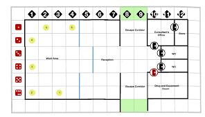 hospital ward map flash point fire rescue boardgamegeek