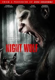 upc code for halloween horror nights 2012 amazon com night wolf tom felton isabella calthorpe movies u0026 tv
