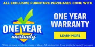 houston tx furniture store exclusive furniture