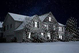 Light Up Stars For The Ceiling by Laser Lights U0026 Accessories Indoor Outdoor Night Stars U2013 Night
