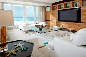 beach house decorating ideas living room coastal living room ideas pinterest minimalist family room small