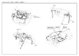 repair guides sliding sunroof 2006 sunroof wiring diagram