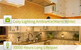 kindeep ceramic e17 led bulb for microwave oven appliance 5w 40w