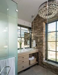 bathrooms design fantastic rustic bathroom designs that will