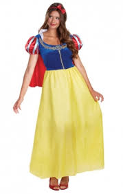 costumes ideas for adults costumes shop 2017 s largest selection of costumes