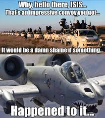 Airforce Memes - the 13 funniest military memes of the week military memes air
