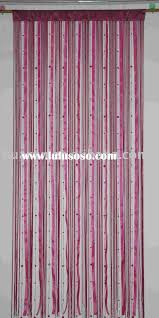beads decoration home hanging door beads curtain wooden beaded curtains furniture clipgoo