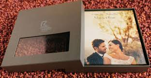 wedding photo album ideas wedding box e wedding album wedding ideas photographer renato