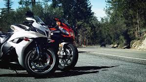 sportbike motorcycle boots sportbike faq u2013 startriding com beginner motorcycle rider help