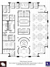 office design office layout floor plan free online office layout