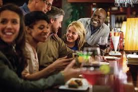 seasons 52 wine bar u0026 grill seasonal restaurant