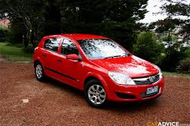 100 holden astra 2001 service manual 100 aircraft