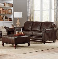 Luxury Sofa Manufacturers Perfect Top Uk Sofa Manufacturers With Additional Luxury Home