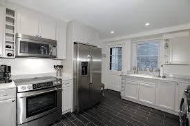 white house family kitchen where obama family will live after presidency popsugar home photo 46