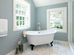 bathroom paints ideas best paint for bathrooms bathroom colors pictures color ideas with