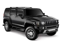 jeep suv 2016 black the 2013 hummer h3 i test drove the h3 in 2005 couldn u0027t see out